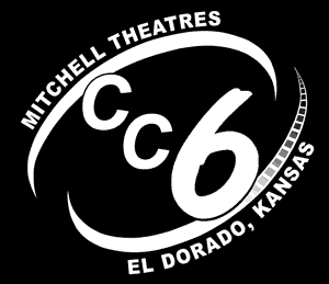 Central Cinema 6 mini-logo